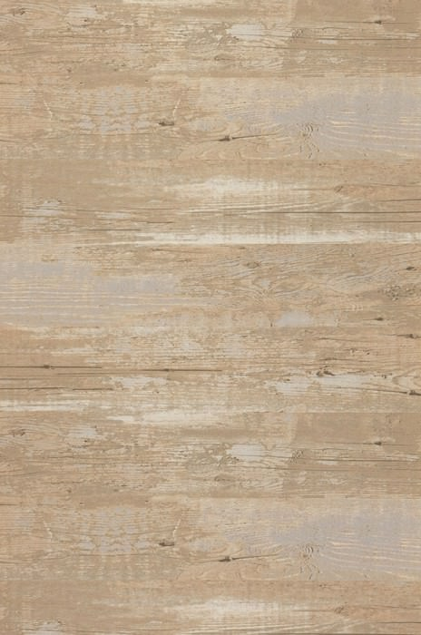Wallpaper Sakul Matt Old wooden boards Brown beige Light ivory Light grey Light grey brown
