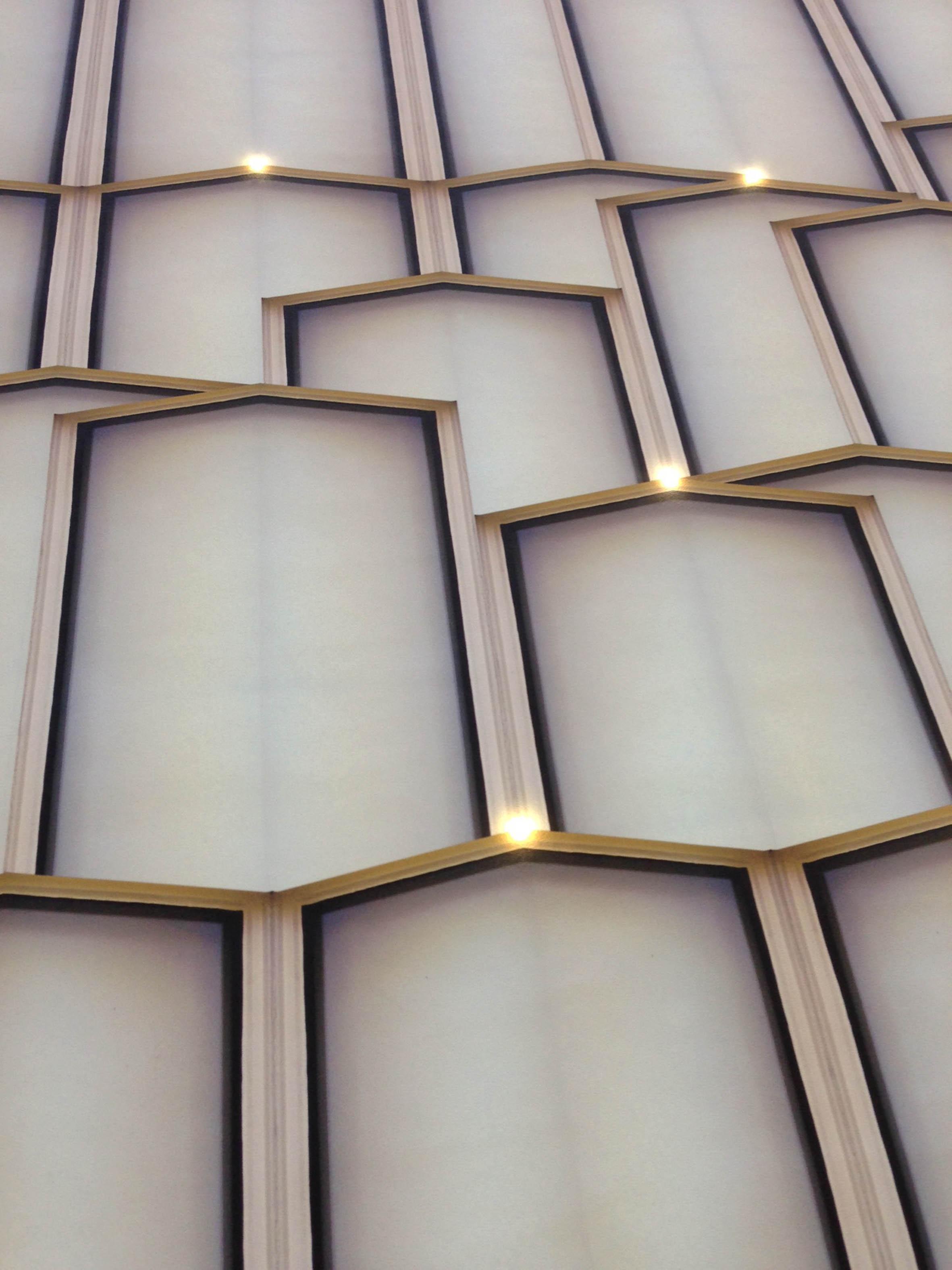LED-Wallpaper10