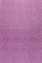 Wallpaper Kewan Hologram effect Small diamonds Light violet lustre