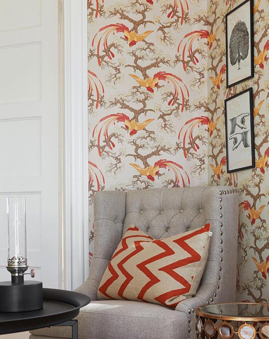 matilda hellbeigegrau beige blassrot braunbeige. Black Bedroom Furniture Sets. Home Design Ideas