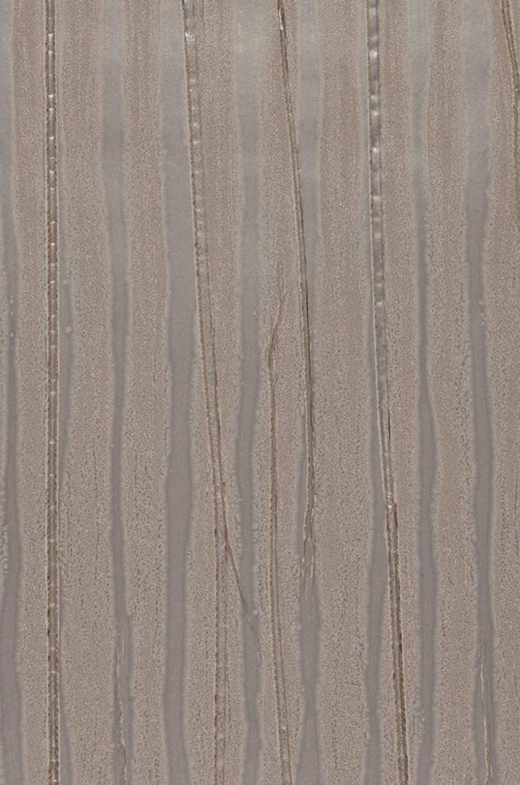 tapete crush metallic 02 perlhellgrau beigegrau grau tapeten der 70er. Black Bedroom Furniture Sets. Home Design Ideas
