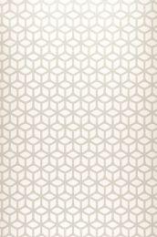 Wallpaper Zelor cream