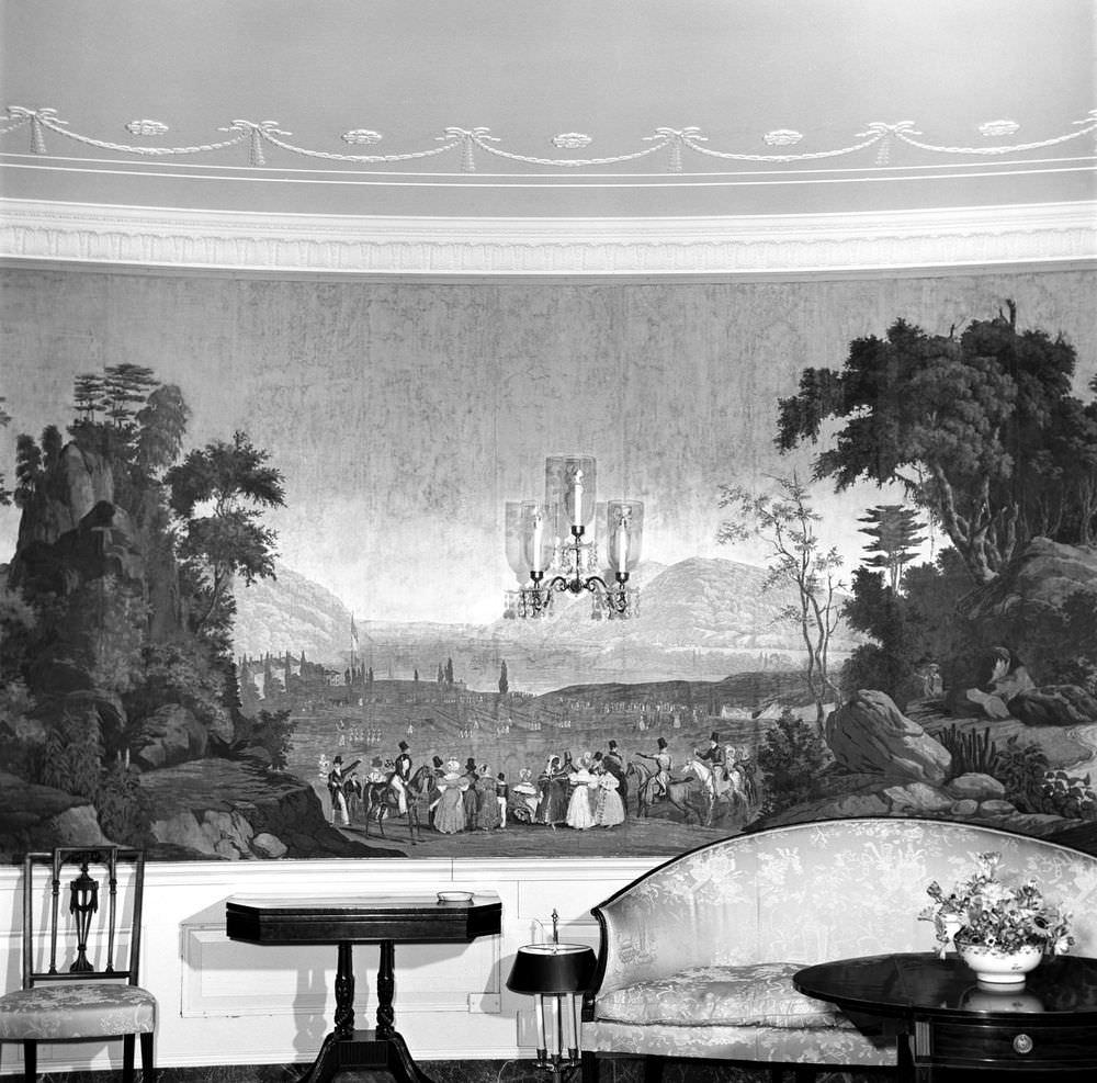 White-House-Wallpaper19