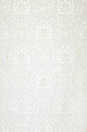 Papel de parede Sedan branco