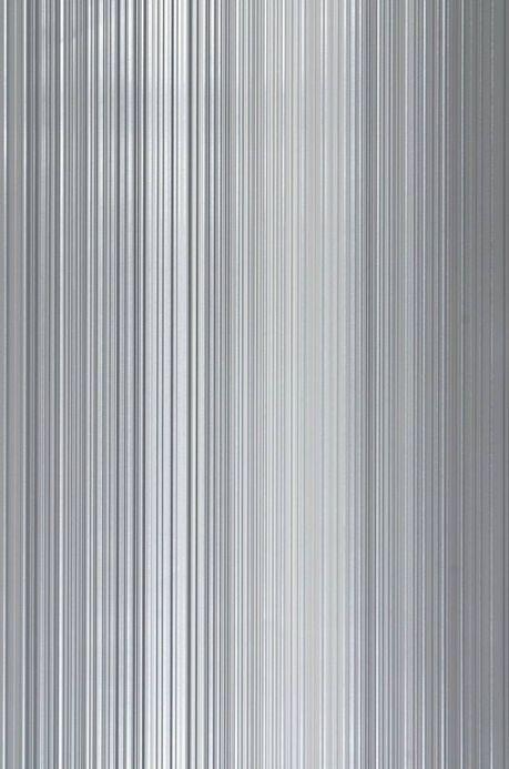 Archiv Wallpaper Owen light grey Roll Width