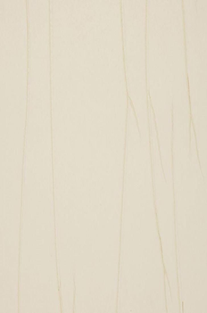 Papel pintado crush elegance 06 blanco crema beige for Papel pintado de los 70