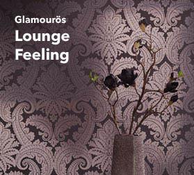 wohnzimmer tapeten f r fantastische lebensr ume im tapetenshop kaufen. Black Bedroom Furniture Sets. Home Design Ideas