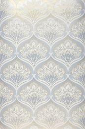 Wallpaper Perdula cream