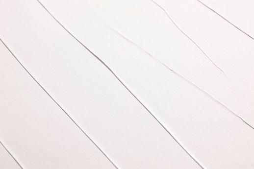 Papel de parede Crush Couture 13 branco Detailansicht
