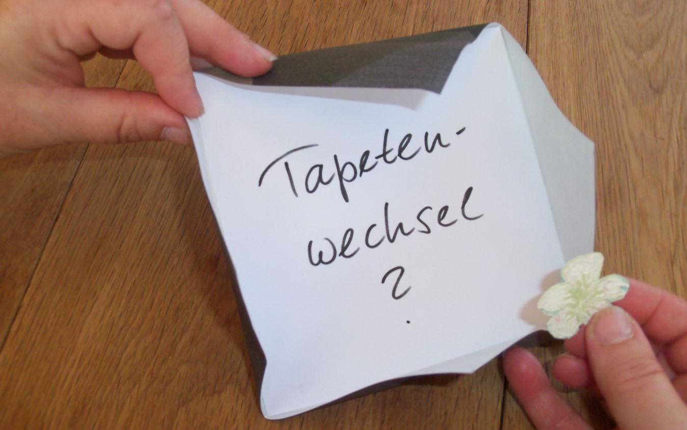 Tapeten-Gutschein-023
