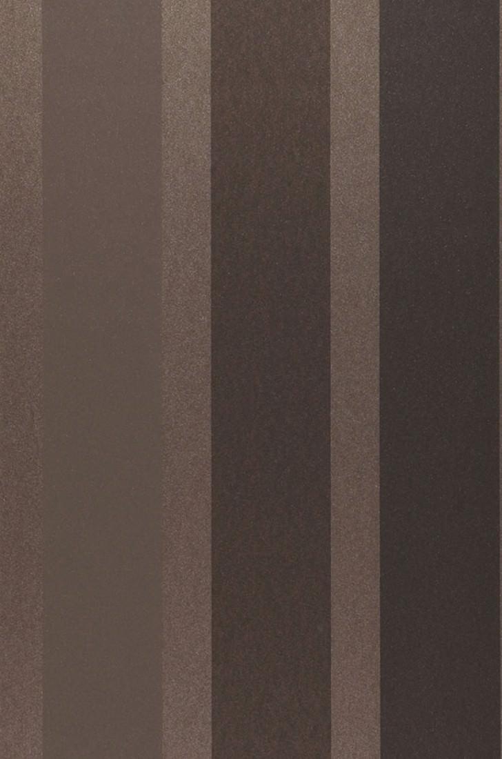 Papel pintado velda marr n oscuro marr n oscuro for Papel pintado marron oscuro