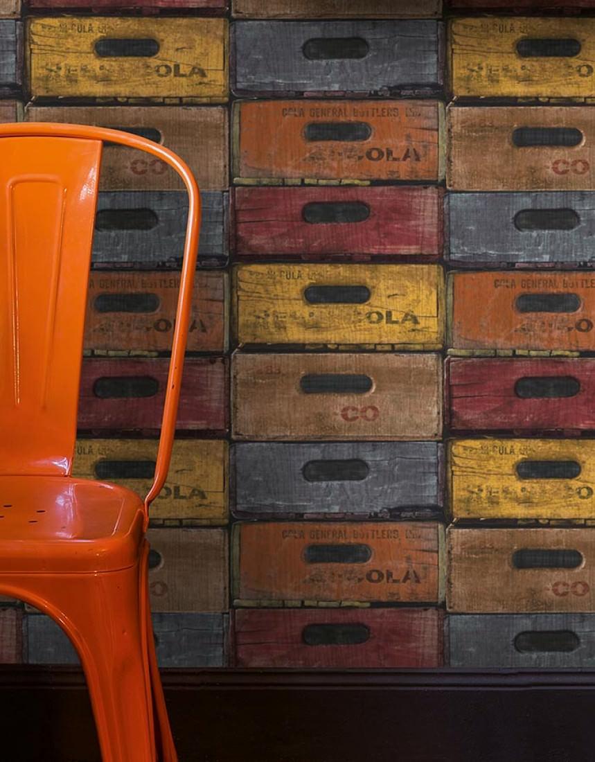 hector anthrazit braun gelb grau orange rot anthrazit braun gelb grau orange rot. Black Bedroom Furniture Sets. Home Design Ideas