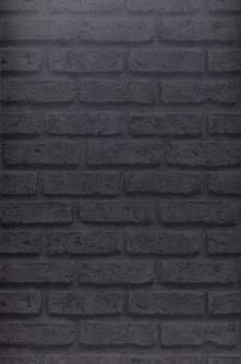 City Brick