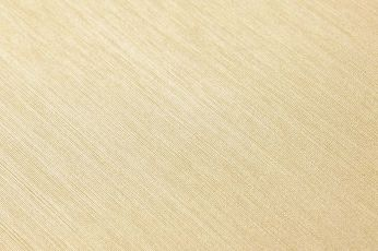 Wallpaper Warp Beauty 10 pale yellow
