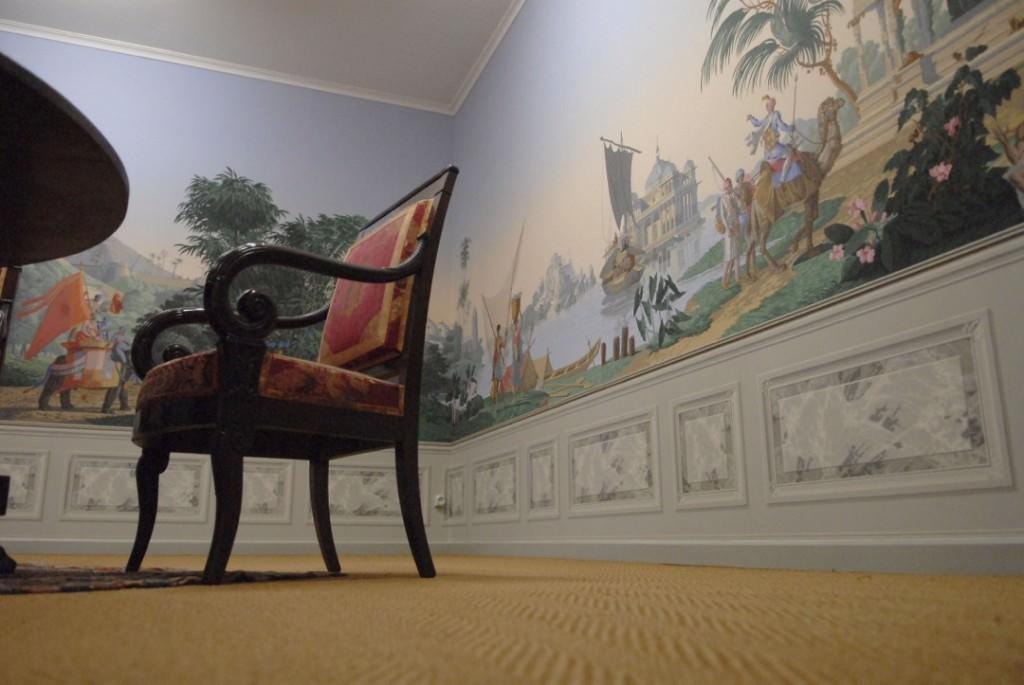 White-House-Wallpaper9