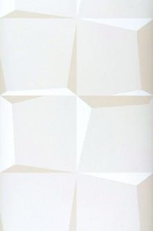 3D-Squares