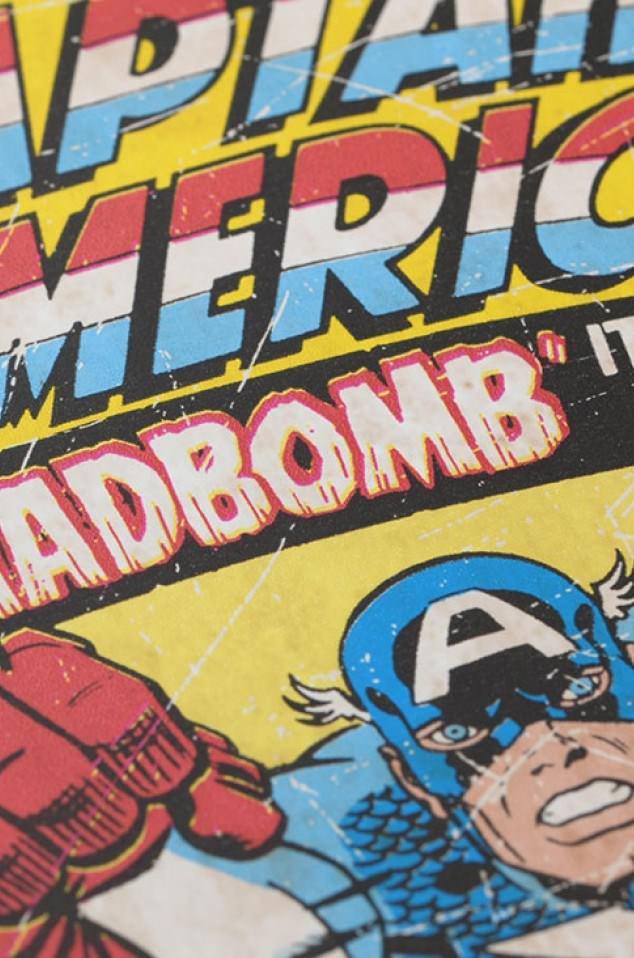430792-1_1960s-Marvel-Heroes5996b153625ed