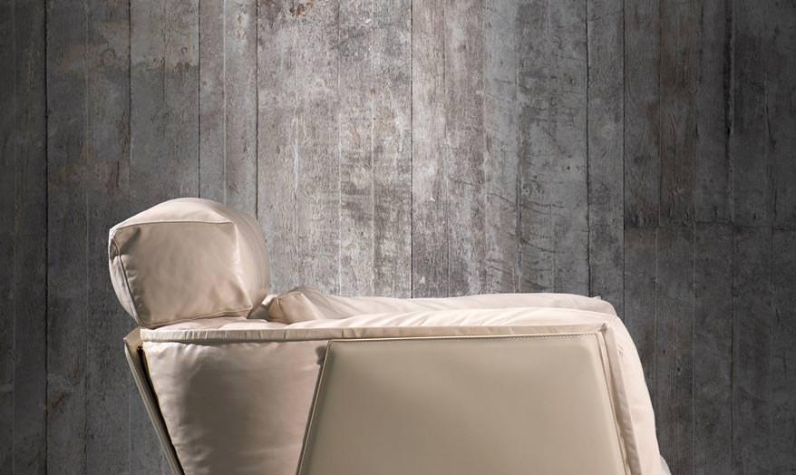 Spielen Sie Mit Ihren Raumgefühlen Und Entwerfen Sie Mit Stein  Mustertapeten Fantastische Wandbilder. Unsere Steinoptik Tapete: Als  Küchentapete, ...