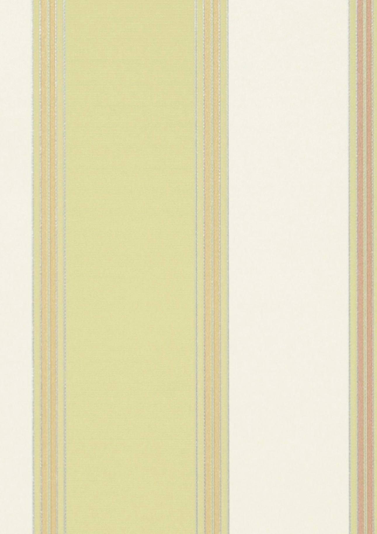 Carta da parati tatex bianco crema beige verde for Carta da parati beige