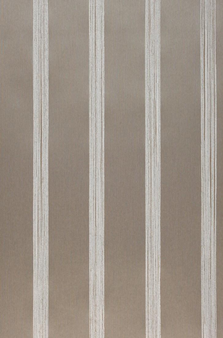 Papier Peint Severus Gris Beige Clair Blanc Creme Papier Peint